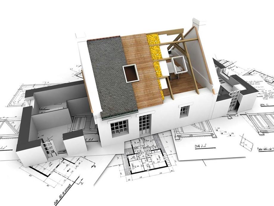 Whole Building Design  WBDG Whole Building Design Guide