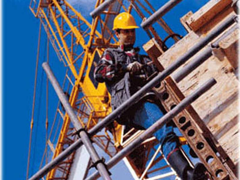 Construction Partnering Dissertation